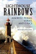 Lighthouse Rainbows