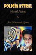 Policia Astral