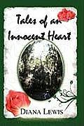 Tales of an Innocent Heart