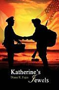 Katherine's Jewels