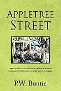 Appletree Street