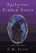 Mysteries of Hidden Power