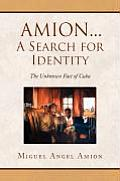 Amion...a Search for Identity