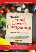 New Food Lovers Companion 5th Edition