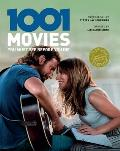 1001 Movies You Must See Before You Die 8th Edition