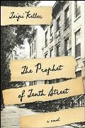 The Prophet of Tenth Street