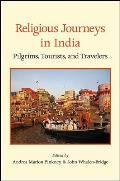 Religious Journeys in India