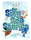 Silly Sea Stories