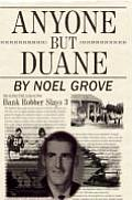 Anyone But Duane