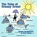 The Tales of Granny Grunt