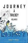 Dignity: Volume III in the Journey Trilogy
