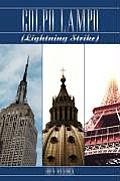 Colpo Lampo: Lightning Strike