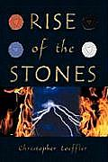 Rise of the Stones