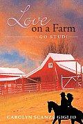 Love on a Farm: Go Stud!