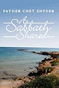 A Sabbath Shared