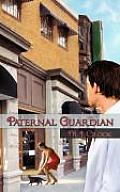 Paternal Guardian