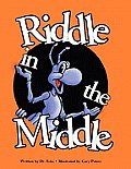Riddle in the Middle