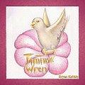Timmy Wren