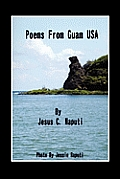 Poems from Guam USA