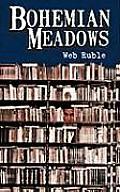 Bohemian Meadows