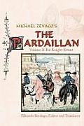 Michael Zevaco's the Pardaillan: Volume II the Knight-Errant