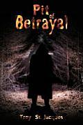 Pit of Betrayal