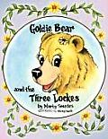 Goldie Bear and the Three Lockes