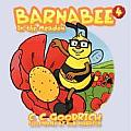 Barnabee: In the Meadow