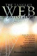 The Tangled Web of Patent #174465