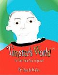 Timster's World: So What Makes You So Special?