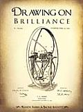 Drawing on Brilliance