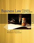 Cengage Advantage Books Business Law