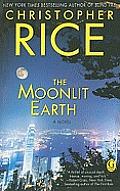 Moonlit Earth