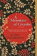 Mountain of Crumbs A Memoir