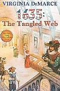 1635 Tangled Web