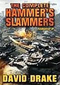 Complete Hammers Slammers