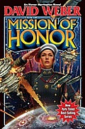 Mission of Honor, 13