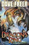 Dragons Ring