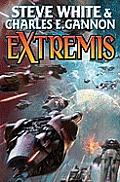 Extremis: N/A
