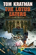 The Lotus Eaters: N/A