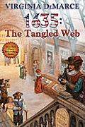 1635 The Tangled Web 1632 Series