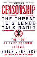 Censorship The Threat To Silence Talk Ra