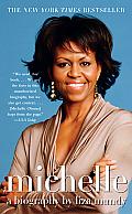 Michelle A Biography