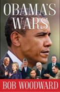 Obamas Wars