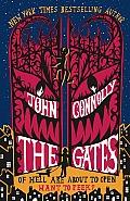 Samuel Johnson 01 Gates