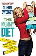MOMMY DIET