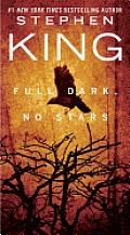 Full Dark No Stars