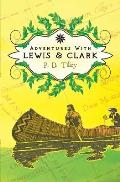Adventures with Lewis and Clark