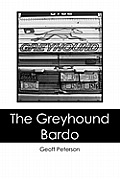 The Greyhound Bardo