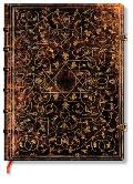 Grolier Ultra Lined Journal
